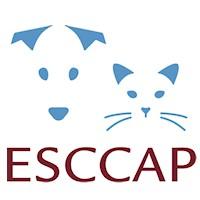 ESCCAP Benelux News Item