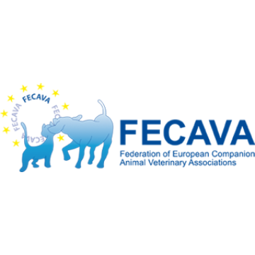 Federation of European Companion Animal Veterinary Associations