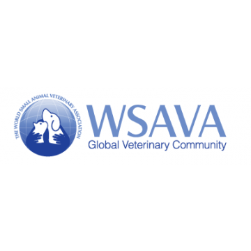 The World Small Animal Veterinary Association (WSAVA)