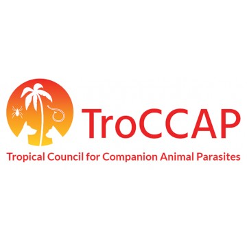 Tropical Councis for Companion animal parasites